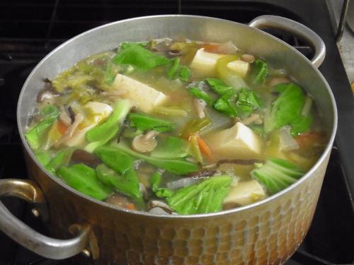 120212-020野菜と豆腐のスープ(S)