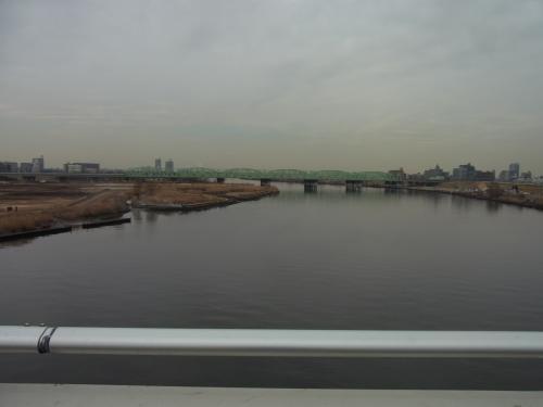 120213-001荒川大橋(S)