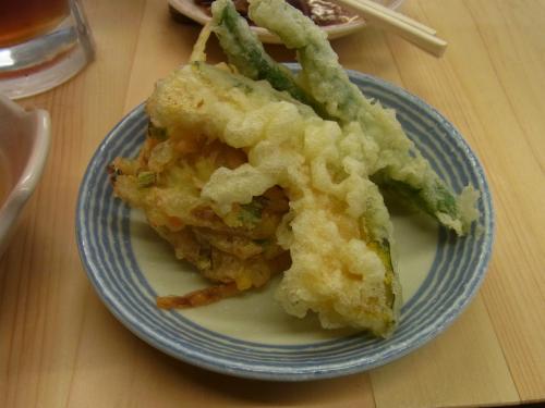 120213-010野菜天ぷら(S)