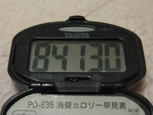 120214-020万歩計(S)
