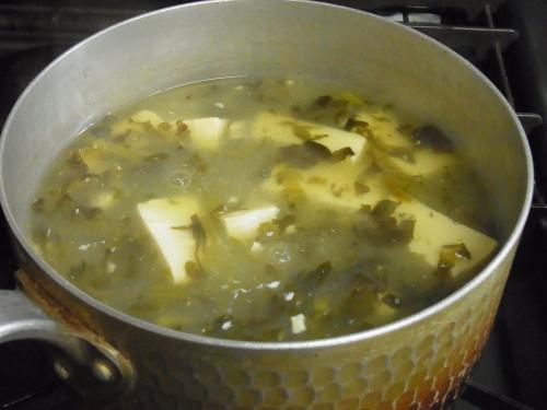120219-020高菜豆腐(S)