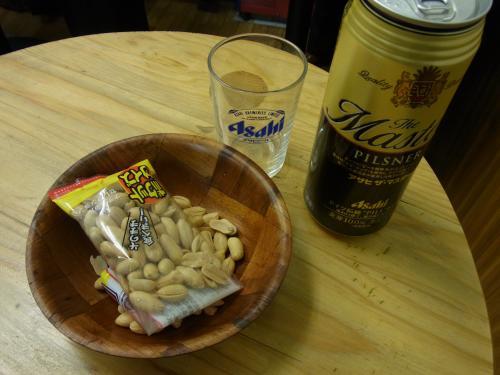 120224-012ビール&ピーナッツ(S)