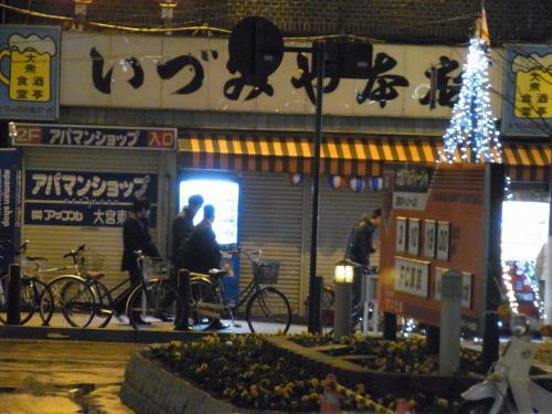 120302-011いづみや閉店(S)