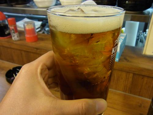 120302-014乾杯(S)