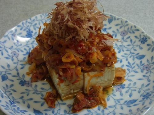 120304-020食べラーキムチ豆腐(S)