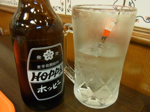 120309-006ナカお代わり(S)