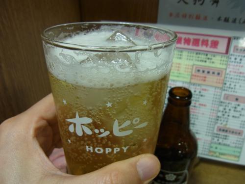 120309-015乾杯(S)