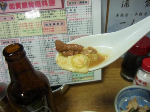 120309-016れんげ上げ(S)