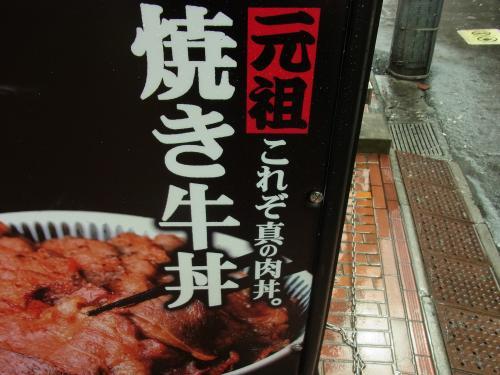120310-102真の牛丼(S)