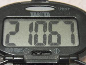 120310-050万歩計(S)