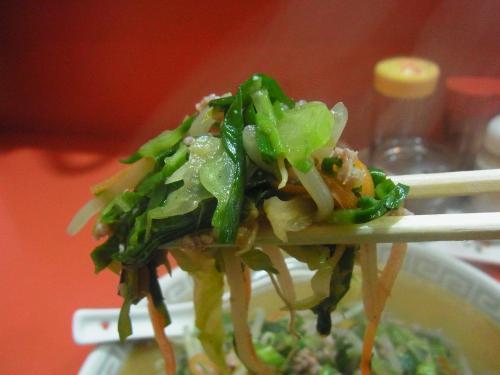120317-106野菜上げ(S)