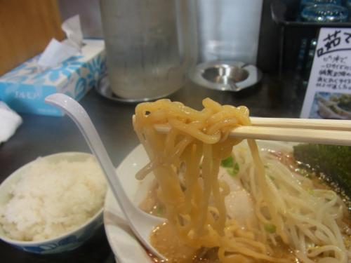120318-104麺上げ(S)