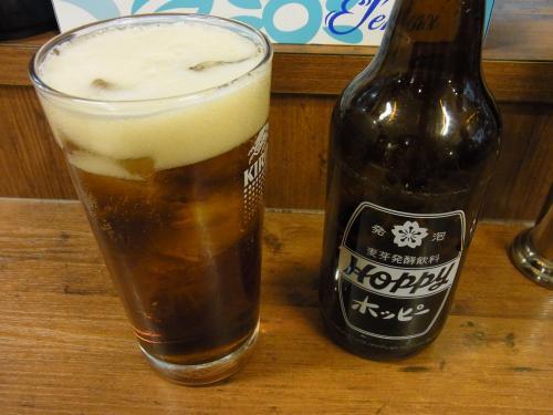 120319-004黒ホッピー(S)