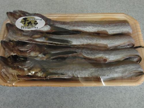 120320-011干し鱈(S)