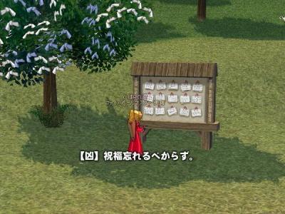 mabinogi_2008_01_18_003.jpg