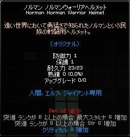 mabinogi_2008_01_20_001.jpg