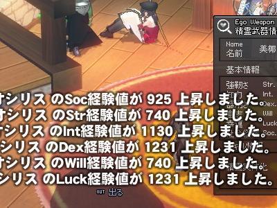 mabinogi_2008_01_23_002.jpg
