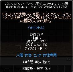 mabinogi_2008_02_06_006.jpg
