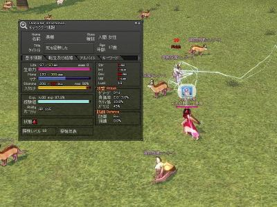 mabinogi_2008_02_13_005.jpg