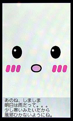 20081028kanjyou1.jpg