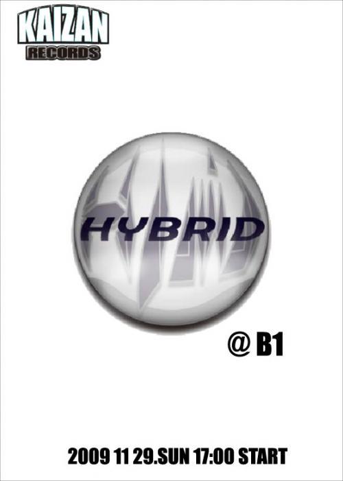 hybridomote8_convert_20091110005145.jpg