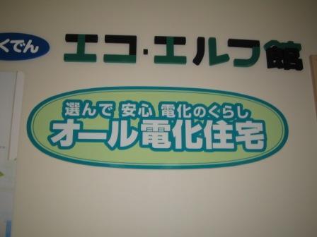 IMG_0003_20090110011726.jpg