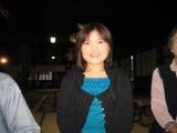 IMG_0011_20090512011033.jpg