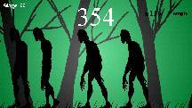 650511g1.jpg