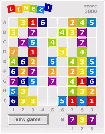 660713linez1.png