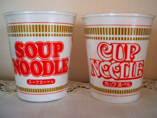 sーカップ麺DSCF6697