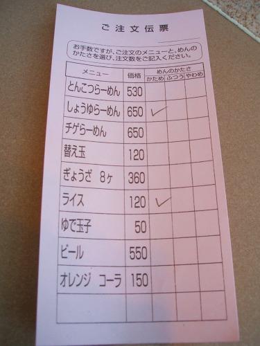 sーやっさん店内DSCF6996
