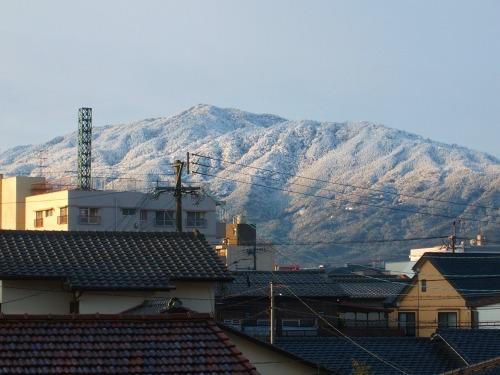 s-雪山DSCF7063