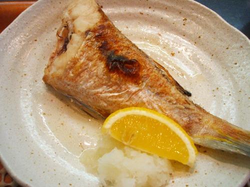 s-魚2DSCF8316