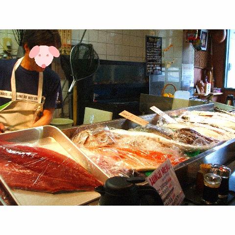 s-魚外店内新規イメージ