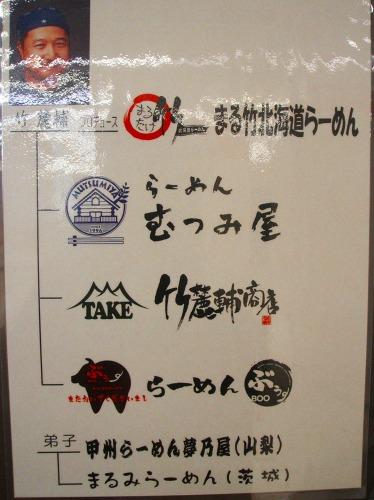 s-まる竹組織図DSCF8432