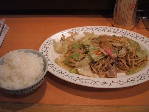s-朝美DSCF8513
