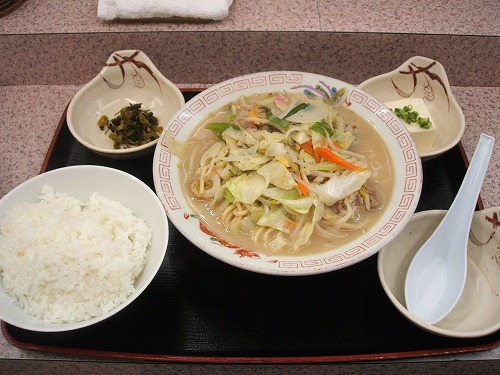 s-ふくとくDSCF8573