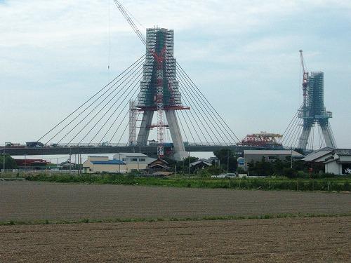 s-建造物DSCF8820