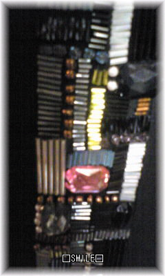 Image1416.jpg