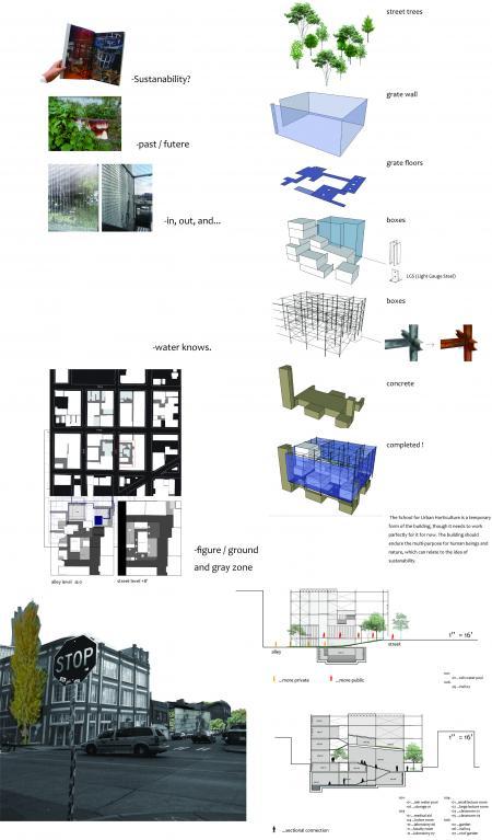 1220presentation1-2_.jpg