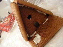 1221お菓子の家4