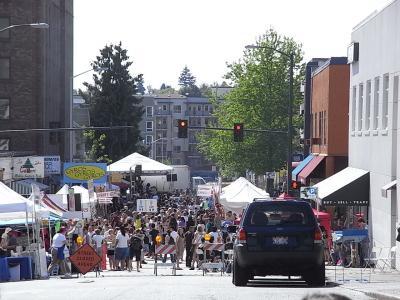 0517 street fair
