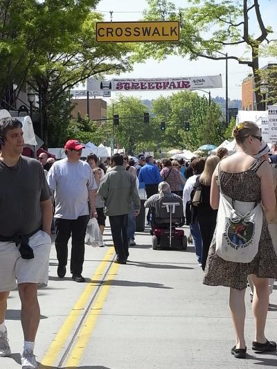 0517 street fair 04