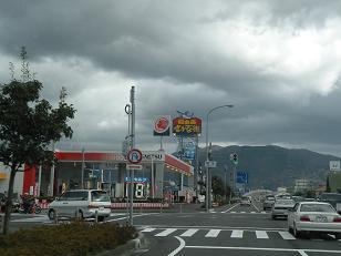 2008120608.jpg