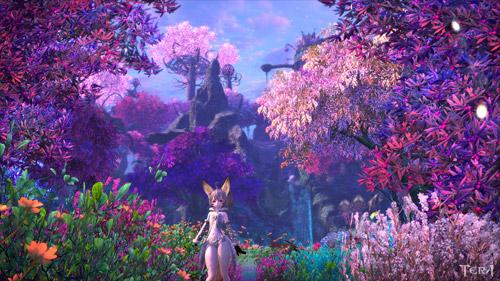 TERA_ScreenShot_20110914_020343.jpg