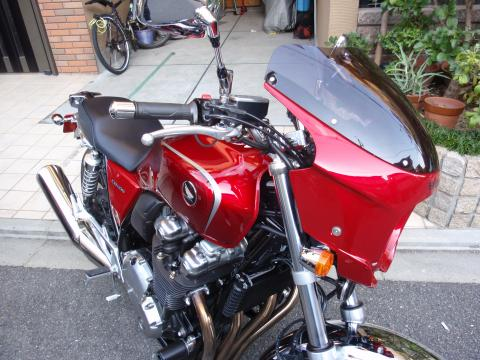 PA160562_convert_20111016215813.jpg