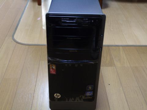 PB130268_convert_20111114190731.jpg