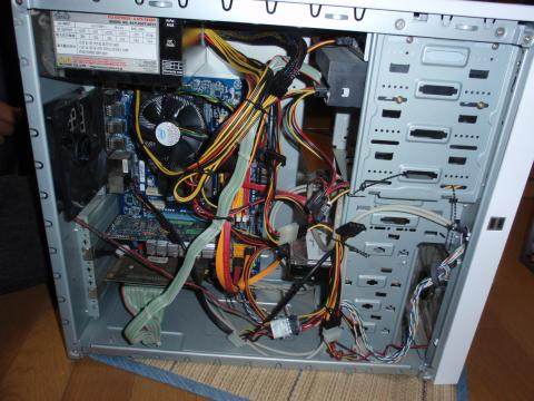 PB130271_convert_20111114190832.jpg