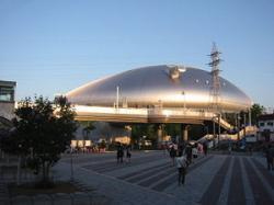 300px-Sapporo_Dome.jpg