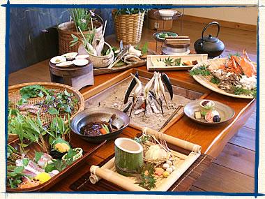 ryouri20071101.jpg